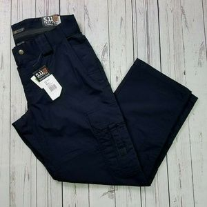 5.11 Tactical Taclite EMS Pants Size 14